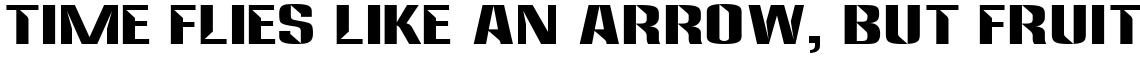 Anklepants