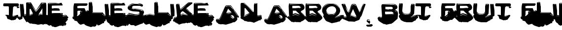 Letter Set C